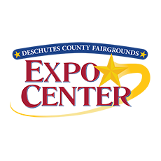 Deschutes County Fairgrounds & Expo Center