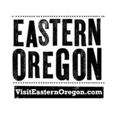Eastern Oregon DMO