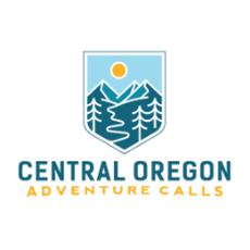 Central Oregon DMO