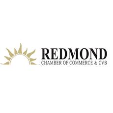 Redmond Chamber CVB